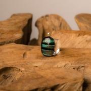 Glashanger Black oil